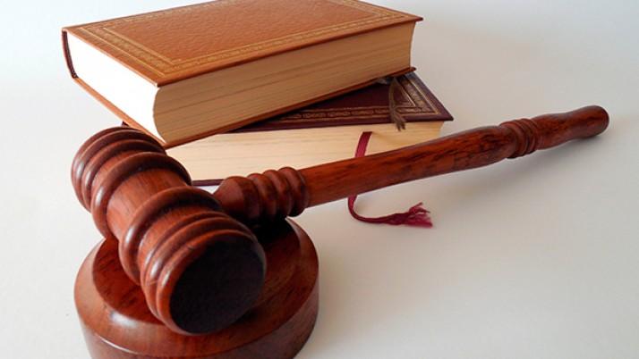¿Qué es la Asistencia Jurídica Gratuita y quién puede solicitarla?
